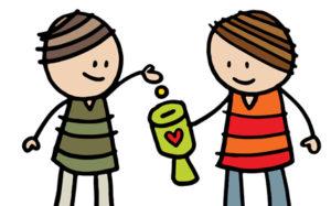 Patients-Donate